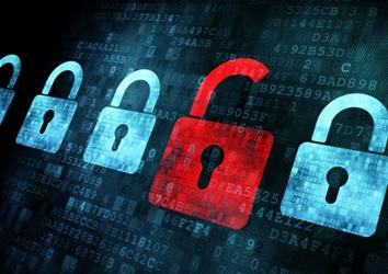 Tipos de malware y anti-malware