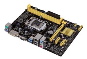placa-base-asus-h81m-k-3_ad_l
