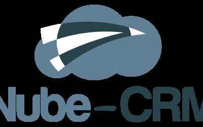 Nace Nube-CRM